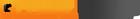 GlobalFM Logo
