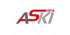 Aski SFA logo
