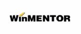 WinMentor Logo