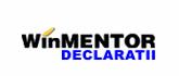 WinMentor Declaratii Logo