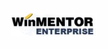 WinMentor Enterprise Logo