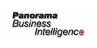 Panorama BI Necto Logo