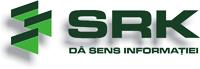 SRK - da sens informatiei Logo