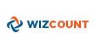 WizCount Logo