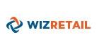 WizRetail Logo