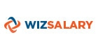 WizSalary Logo
